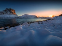 Bergsbotn-Sunset-03042020-Senja-Island-NOR-032