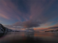Dafjord-Ringvassoya-02292020-Tromso-NOR-081