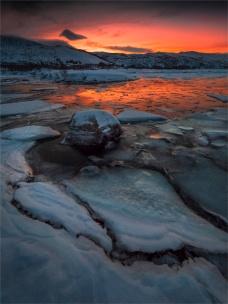 Dafjord-Ringvassoya-02292020-Tromso-NOR-090