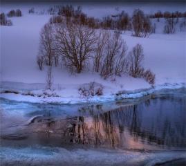 Dafjord-Ringvassoya-Reflections-02282020-Tromso-NOR-076