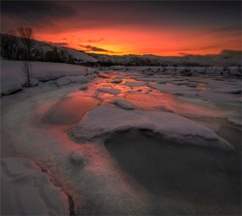 Dafjord-Ringvassoya-Sunset-02292020-Tromso-NOR-126