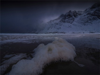 Ersfjord-Beach-03032020-Senja-NOR-012