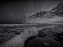 Ersfjord-Beach-03032020-Senja-NOR-013