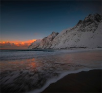Ersfjord-Beach-03032020-Senja-NOR-044