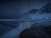 Ersfjord-Beach-Foam-03032020-Senja-NOR-013