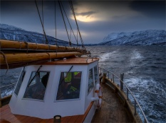 Grovfjord-Sailing-03052020-Andifjorden-NOR-004