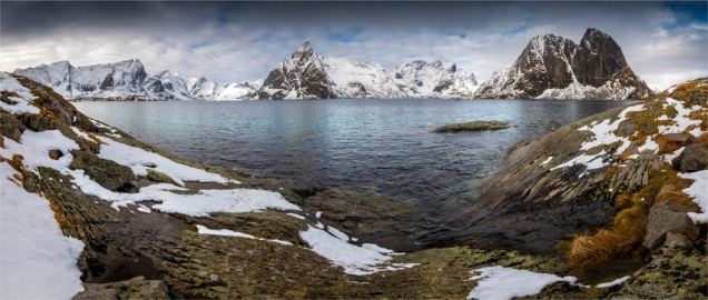 Hamnoy-Lofoten-Feb-2020-NOR-011-Panorama