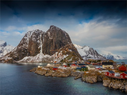 Hamnoy-Lofoten-Feb-2020-NOR-027