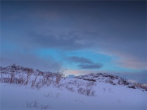 Hansnes-Ringvassoya-02252020-Tromso-NOR-003