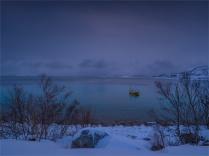 Hansnes-Ringvassoya-02252020-Tromso-NOR-006