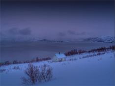Hansnes-Ringvassoya-02252020-Tromso-NOR-009