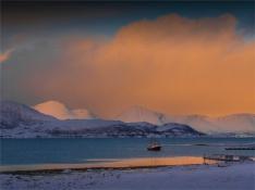 Hansnes-Ringvassoya-02252020-Tromso-NOR-016