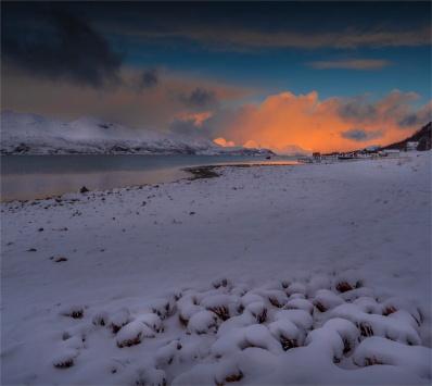 Hansnes-Ringvassoya-02252020-Tromso-NOR-020