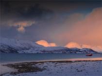 Hansnes-Ringvassoya-02252020-Tromso-NOR-025