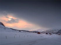 Hansnes-Ringvassoya-02252020-Tromso-NOR-026