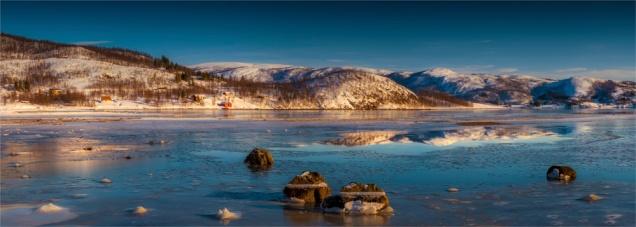 Lysnes-Fjord-Ice-03042020-Senja-Island-NOR-074-Panorama