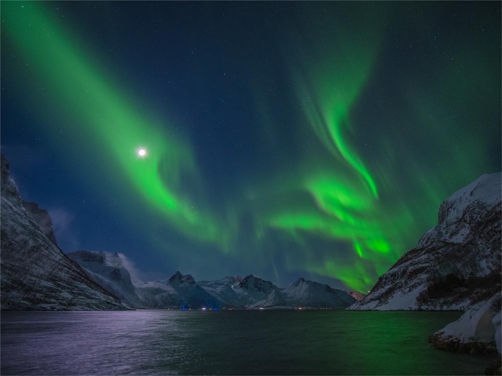 Mefjordbotn-Aurora-03042020-Senja-Island-NOR-452 copy