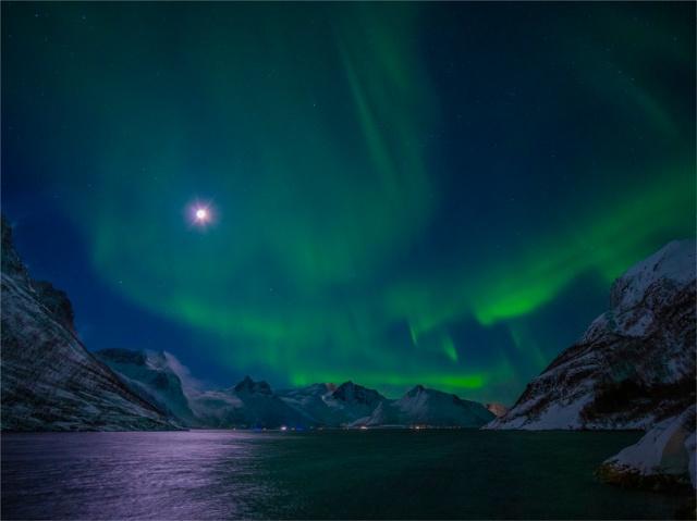 Mefjordbotn-Aurora-03042020-Senja-Island-NOR-486 copy