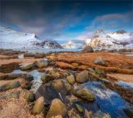Ramberg-Tidal-Lofoten-Feb-2020-NOR-052