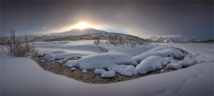 Ringvassoya-Winter-Light-03012020-Tromso-NOR-694-Panorama