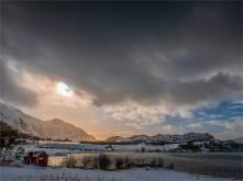 Sennsvik-Leknes-Lofoten-03092020-NOR-029