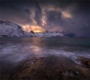Sifjord-Senja-2020-NOR-2184