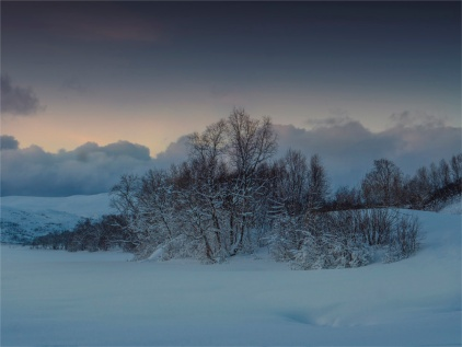 Skogsfjordvatnet-Ringvassoya-02262020-Tromso-NOR-042