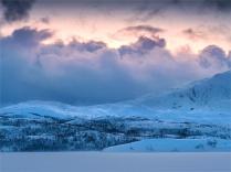 Skogsfjordvatnet-Ringvassoya-02262020-Tromso-NOR-061