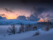 Skogsfjordvatnet-Ringvassoya-02262020-Tromso-NOR-063