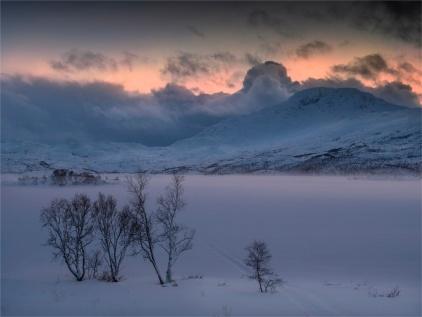 Skogsfjordvatnet-Ringvassoya-02262020-Tromso-NOR-064