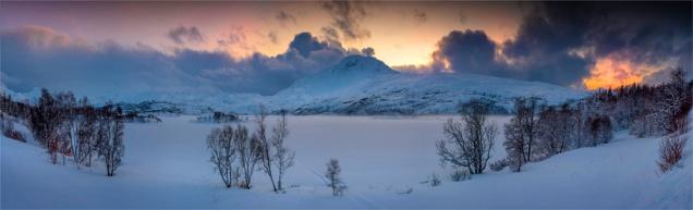 Skogsfjordvatnet-Ringvassoya-02262020-Tromso-NOR-070-Panorama