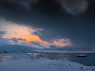 Skogsfjordvatnet-Ringvassoya-02262020-Tromso-NOR-078