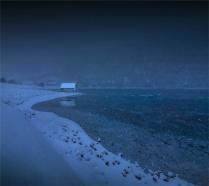 Skogsfjordvatnet-Ringvassoya-Snowfall-02252020-Tromso-NOR-111