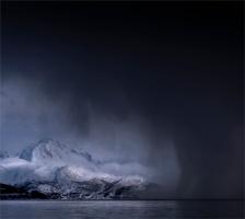 Svensby-Lyngen-Snowstorm-2020-NOR-040