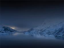 Tengefjord-Lofoten-03072020-NOR-023
