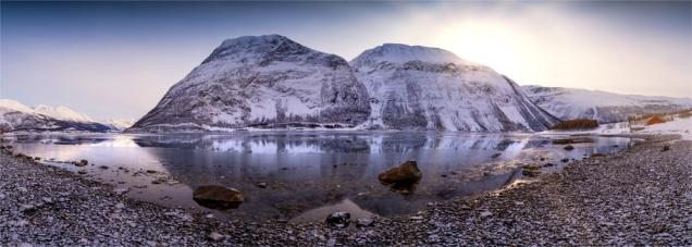Trollvik-Lyngen-2020-NOR-0861-Panorama