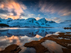 Vareid-Coastline-Lofoten-Feb-2020-NOR-002