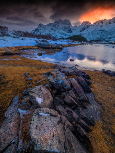 Vareid-Coastline-Lofoten-Feb-2020-NOR-198