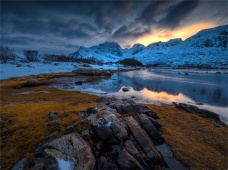Vareid-Coastline-Lofoten-Feb-2020-NOR-201