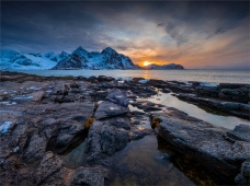 Vareid-Coastline-Lofoten-Feb-2020-NOR-219