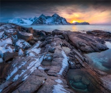 Vareid-Coastline-Lofoten-Feb-2020-NOR-2940