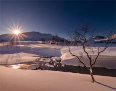 Winter-Light-03032020-Senja-Island-NOR-061
