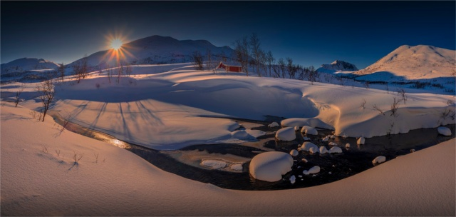 Winter-Light-03032020-Senja-Island-NOR-067-Panorama
