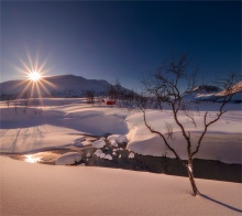 Winter-Light-Sunstar-03032020-Senja-Island-NOR-061